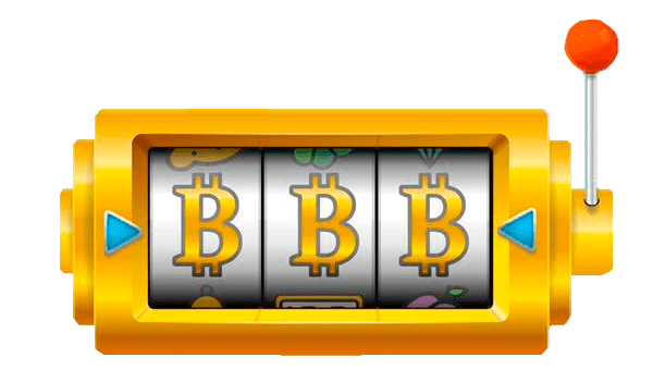 Bitcoin as a way to legalize bitcoin gambling in the US