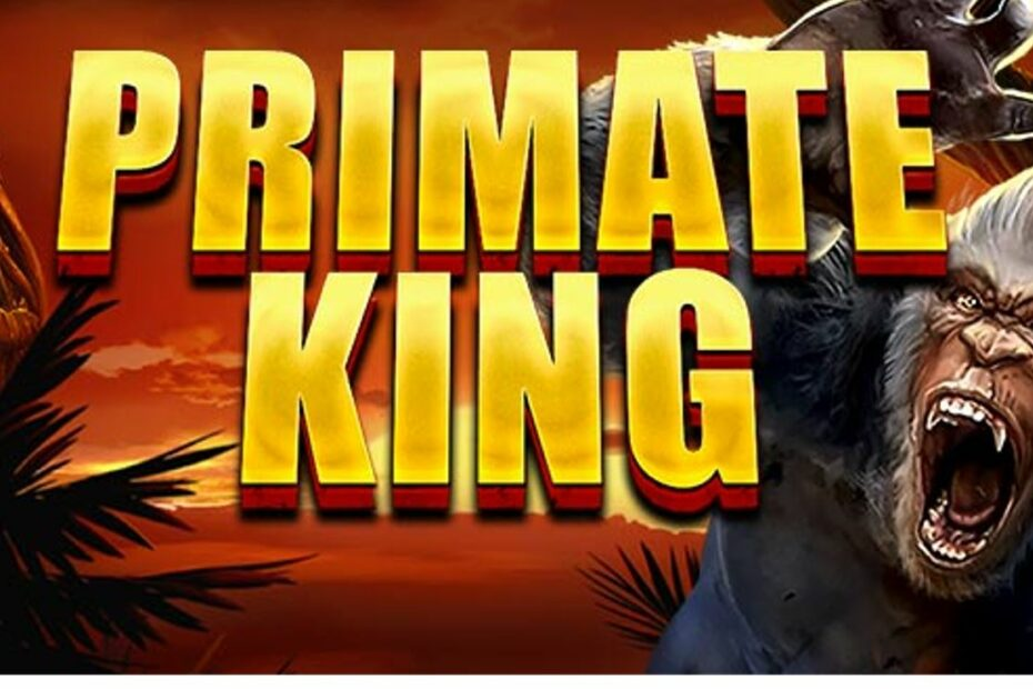 Three Tips For Having the Best Time at the Primate King Slots